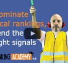 local ranking signals banner