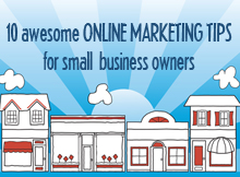 online marketing tips thumbnail