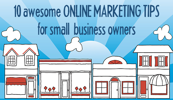 online-marketing-tips-banner
