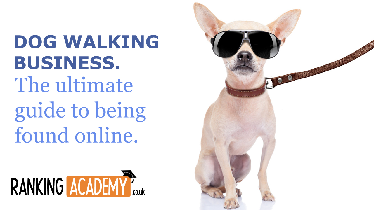 The social and demographic trends of the dog owners