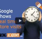 real-time-store-visits-s