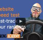 website-speed-test-site