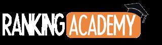 Ranking Academy Logo