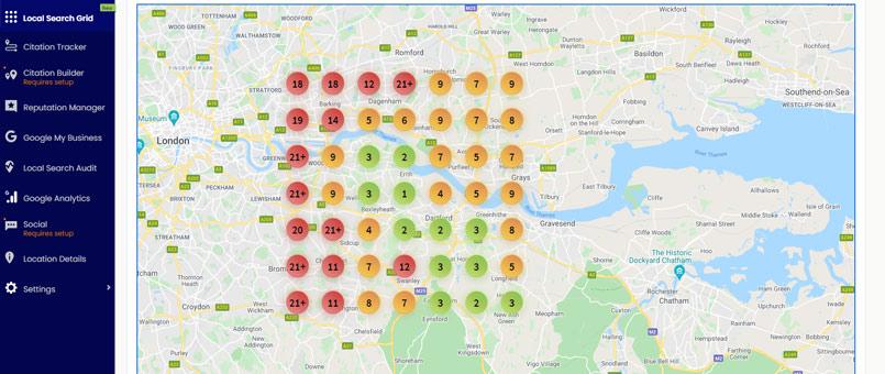 bright local local search grid